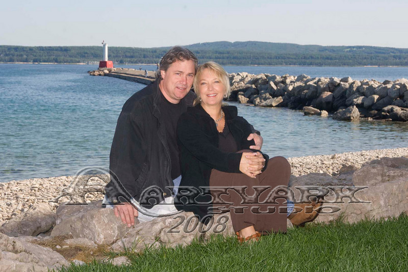 Claudia & Scott010