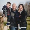 Coffey Family-9204_FHR_9286