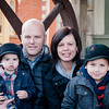 Coffey Family-9204_FHR_9132-2