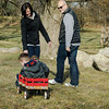 Coffey Family-9204_FHR_8299
