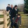Coffey Family-9204_FHR_9260