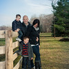 Coffey Family-9204_FHR_9261