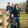 Coffey Family-9204_FHR_9265