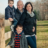 Coffey Family-9204_FHR_9266