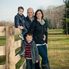 Coffey Family-9204_FHR_9263