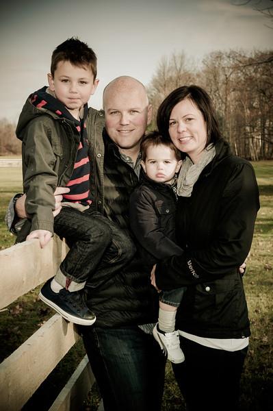 Coffey Family-9204_FHR_9294
