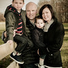 Coffey Family-9204_FHR_9294