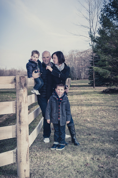 Coffey Family-9204_FHR_9257