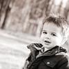 Coffey Family-9204_FHR_8355