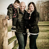 Coffey Family-9284_FHR