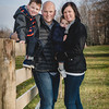 Coffey Family-9204_FHR_9283
