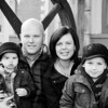 Coffey Family-9204_FHR_9132