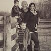 Coffey Family-9204_FHR_9272