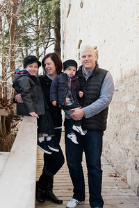 Coffey Family-9140-Edit-Edit_FHR