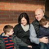 Coffey Family-9204_FHR_9360