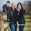 Coffey Family-9204_FHR_9285