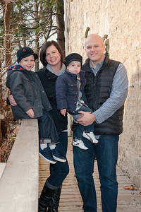 Coffey Family-9147-Edit_FHR