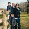 Coffey Family-9204_FHR_9268
