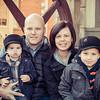 Coffey Family-9204_FHR_9133