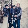 Coffey Family-9204_FHR_9139