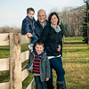 Coffey Family-9204_FHR_9267