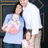 0003-130402-comstock-family-©8twenty8-Studios
