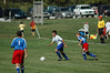 September 23, 2007<br /> Tippco Blue Heat vs Muncie Starsoccer Team<br /> Soccer Game