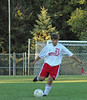 October 4 2008<br /> Championship Game JV Cup