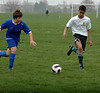 April 20 2008<br /> Blue Heat vs WYSA U14 Premier<br /> Soccer