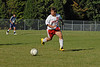 September 17, 2009<br /> Harrison vs West Lafayette<br /> High School Soccer