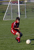 September 18 2008 <br /> Harrison High School vs West Lafayette High School<br /> JV Soccer Match