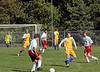 JV Cup Crawfordsville Athenian vs <br /> West Lafayette Red Devils October 4, 2008 <br /> High School Junior Varsity<br /> Soccer Tournament