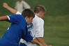 2007 Fall Soccer<br /> September 9 2007<br /> Tippco vs Lawrence