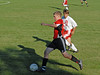 September 10, 2008 High School Soccer