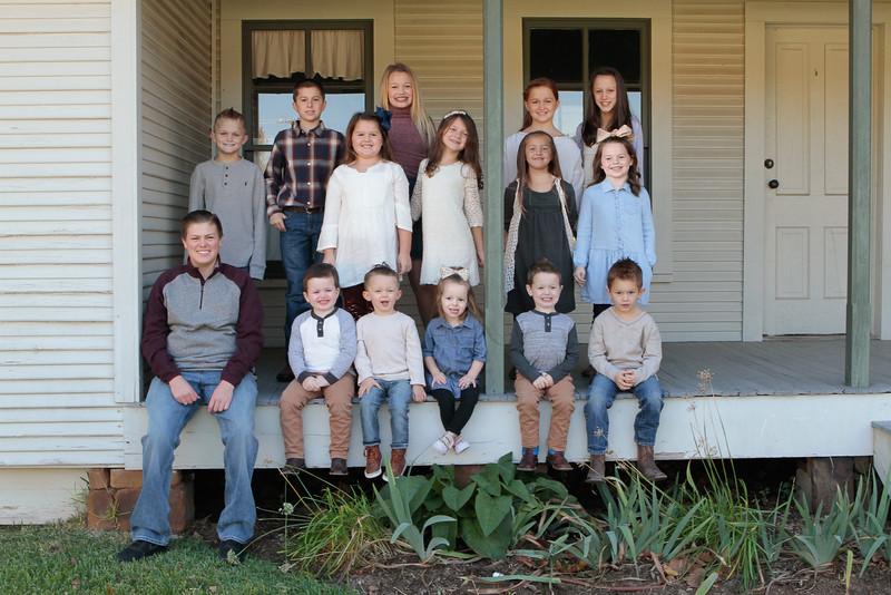 11-23-16-159_MAIN_ALL Cousins