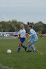 Socctoberfest Tournament <br /> Zionsville Indiana<br /> October 11, 2009