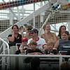 July 2008<br /> Indiana Beach