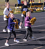 October 18, 2009<br /> Cheerleading