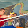 July 2007<br /> Company Event<br /> Indiana Beach