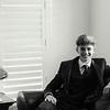 Toowoomba Wedding Photography