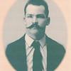 Dudley Elliott, son of I. H. Elliott
