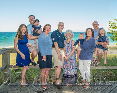 Dasse Family