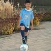 NuStep 2010 Nov 291
