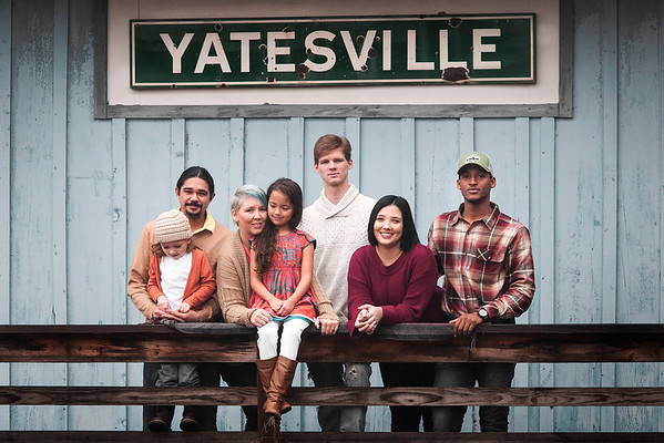 12 29 18 Kyle Shanna family 176