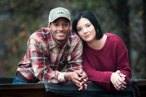 12 29 18 Kyle Shanna family 260