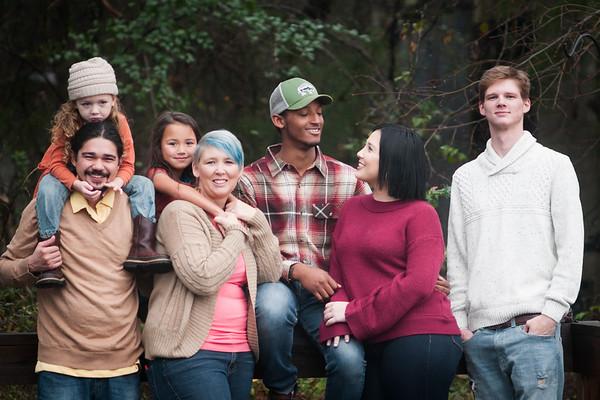 12 29 18 Kyle Shanna family 182