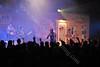 Graff Live 2012