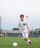 Indiana High School Soccer