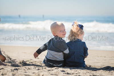 ©delmarphotographics-858-461-9909-3618