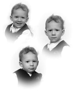 faces collage copy